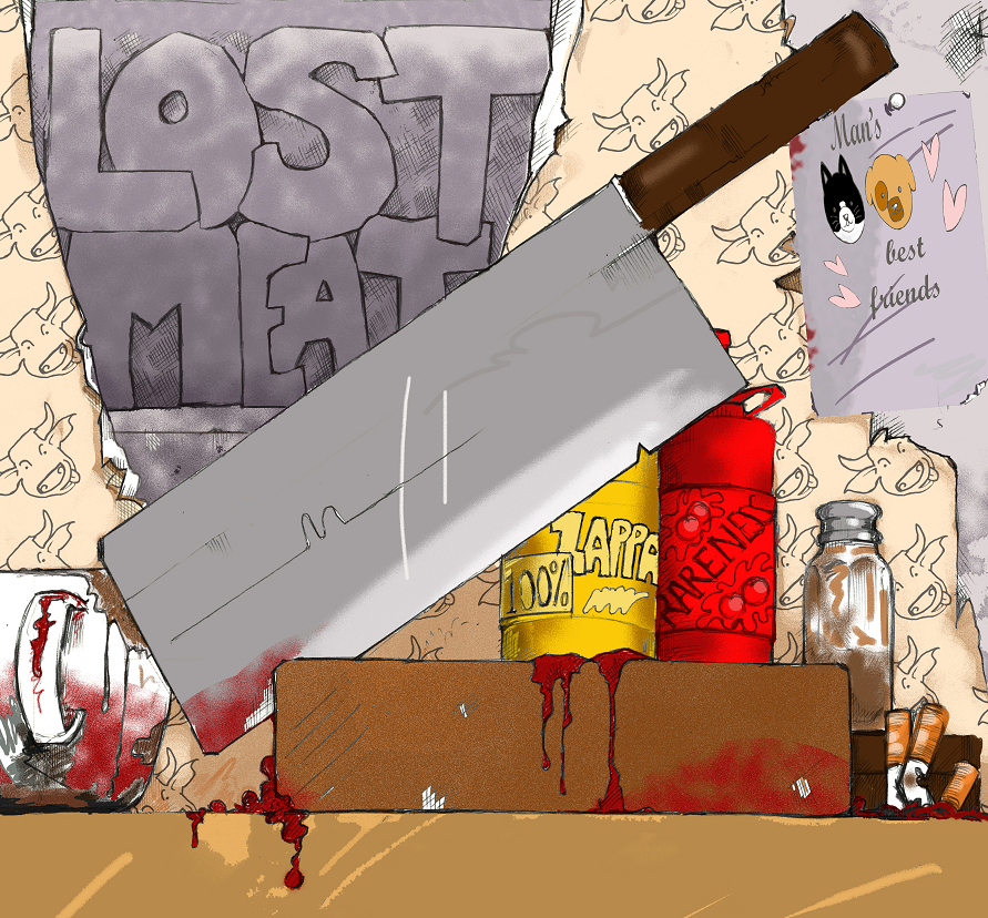 LostMeat.png